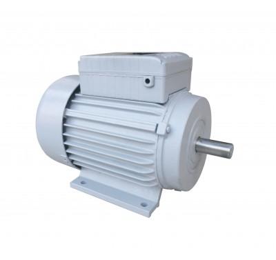 Động cơ điện 1.5 kw - 1400V/P (1Pha)