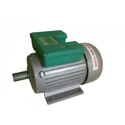 Động cơ điện 1 Pha 1.5 kw